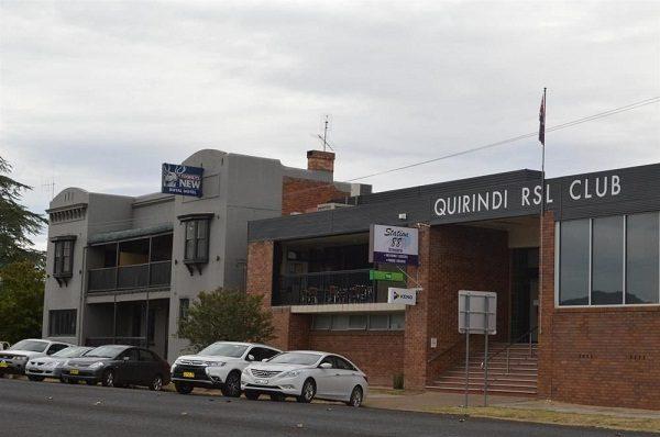Best-Western-Quirindi-RSL-Motel