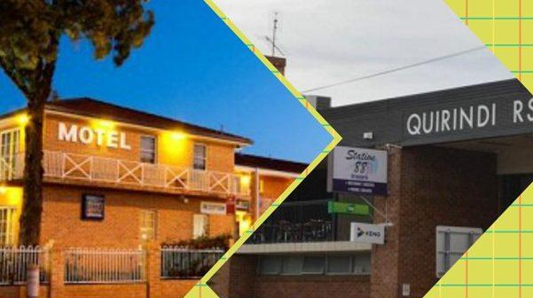 Best-Western_NSW_Motels