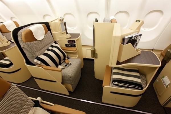 Business_Class_deals_Etihad_Airways