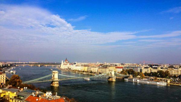 Eastern_Europe_Travel_MS_Select_Explorer_Solo_Traveller