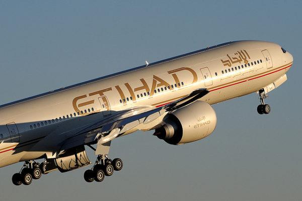 Etihad-Airways-iPhone-new-mobile-app