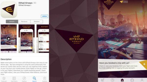 Etihad-Airways-new-mobile-app