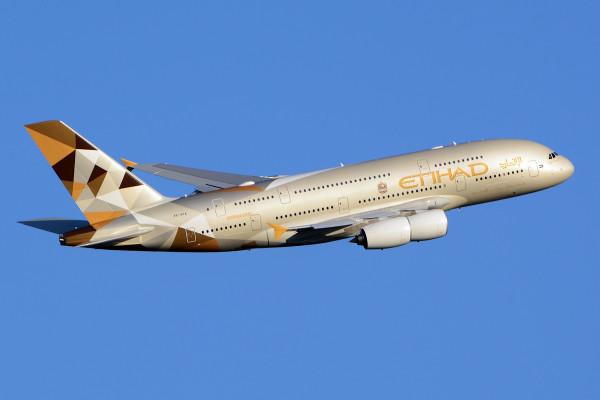 Etihad_Airways_business_class_deals