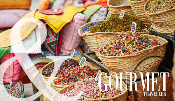 Exclusive-hosts-for-Gourmet-tours