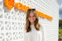 Halcyon-House-hosted-Clicquot-Beach-House-event