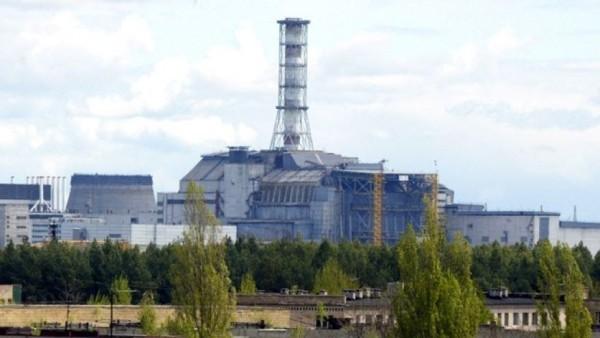 chernobyl-nuclear-power-plant-tourist-spot-pripyat