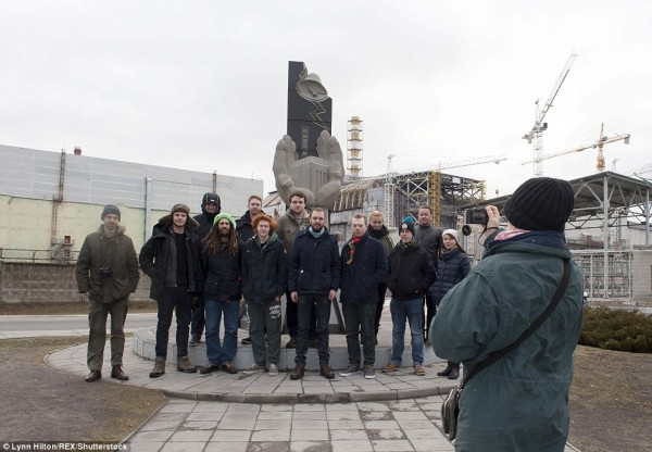 chernobyl-power-plant-tourist-spot-pripyat