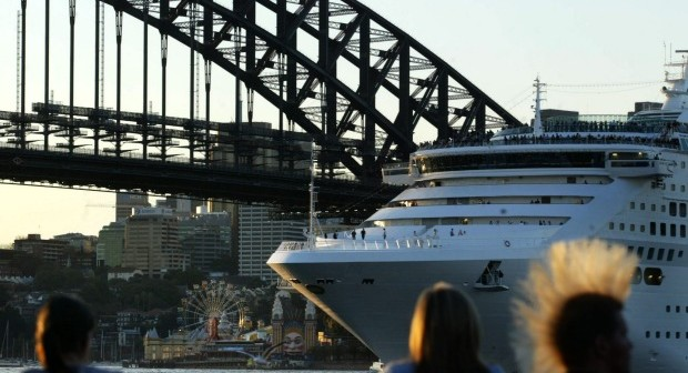 international-visitor-market-australia
