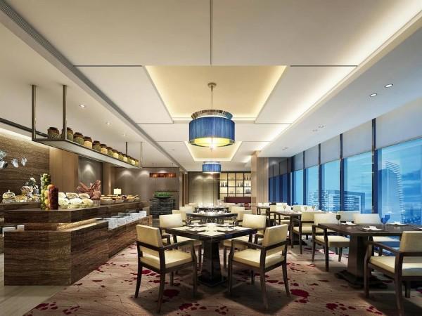 novotel-ningbo-east-accorhotels-restaurant