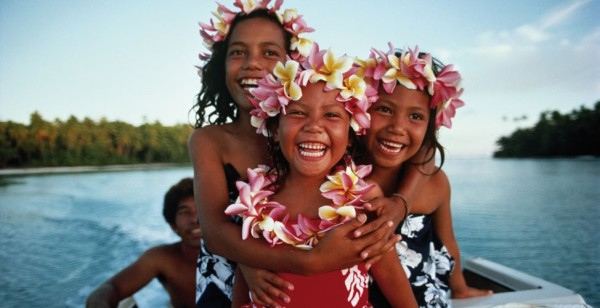 south-pacific-tourism-exchange-2016