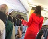 Passengers forced spending overnight inside SpiceJet aircraft