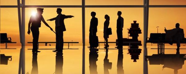 tramada-world-travellers-new-zealand-partnership