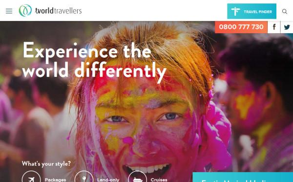tramada-world-travellers-new-zealand.jpg