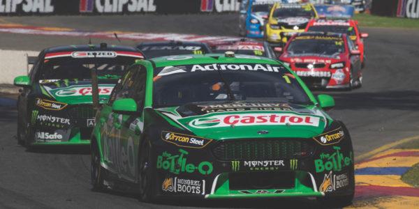 virgin-australia-agreement-v8-supercars