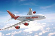 Air-India-flight-delay