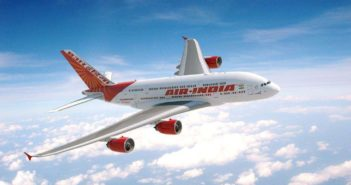 Air-India-flight-delay