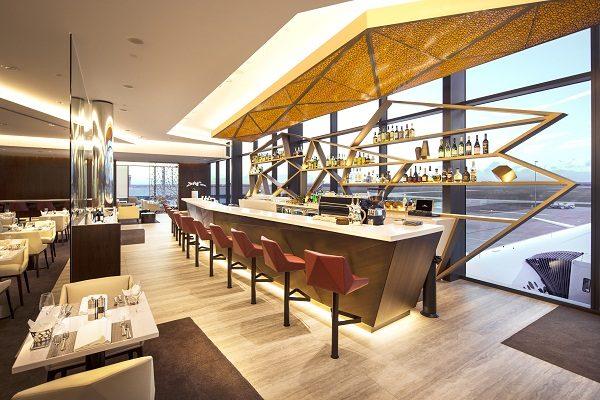 Etihad-Airways-Premium-Lounge-Melbourne