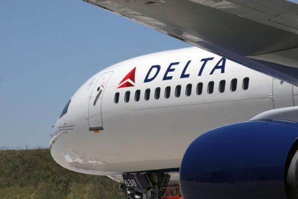 Delta-Australia-GSA-Walshe-Group