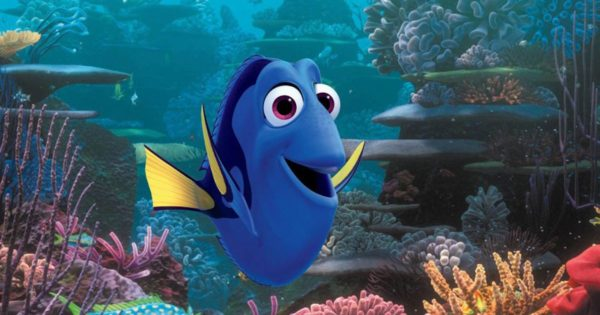 Finding-Dory-Great-Barrier-Reef-Qantas.jpeg