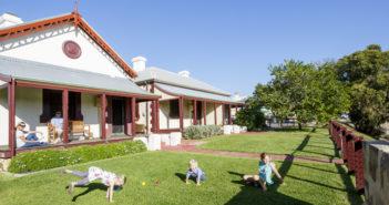 Fremantle-Colonial-Cottages-deal