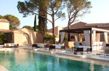 Muse-Saint-Tropez-reopens-summer-2016