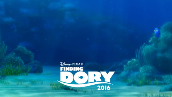 Qantas-Finding-Dory-Great-Barrier-Reef