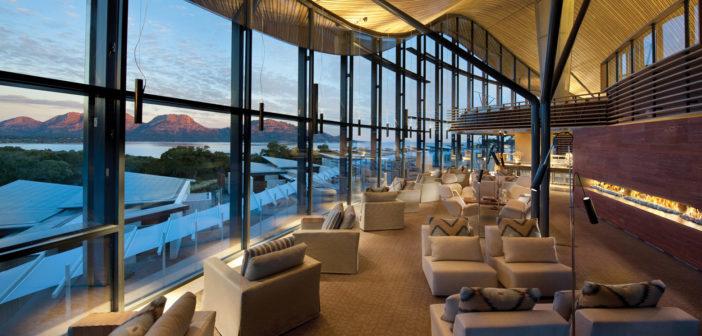 Saffire-Freycinet-TripAdvisor-Travellers-Choice-Awards