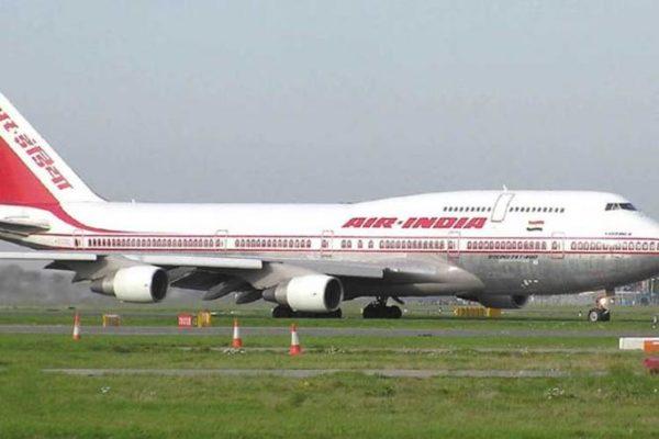 air-india-silly-reason-flight-delay