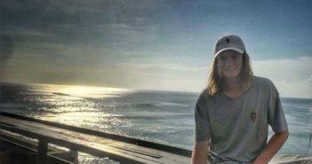 australian-boy-dies-bali-scooter-crash