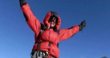 australian-woman-dies-everest-descent