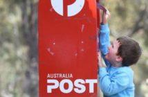 changes-in-australian-passport-application