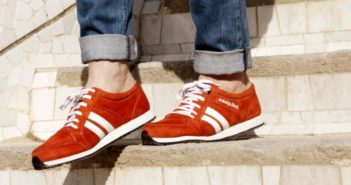 easyjet-sneakers-to-guide-travellers-unknown-places