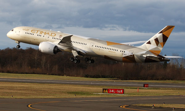 airbus a380 etihad success - photo #32