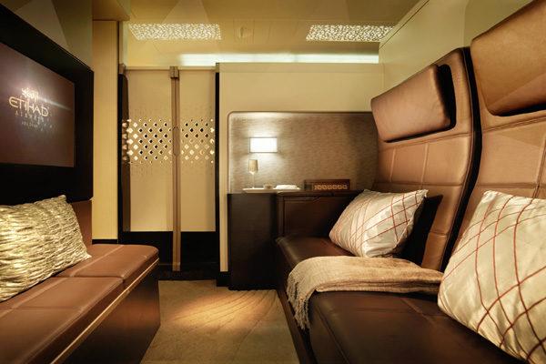 etihad-the-residence-mumbai-a380