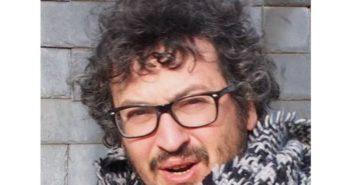 ivy-league-math-professor-mistaken-terrorist