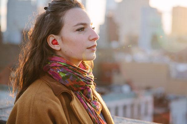 pilot-translation-earpiece