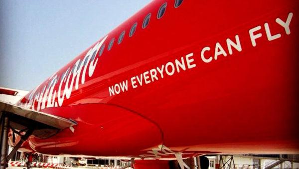 premium-airlines-improve-economy class