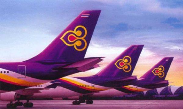 thai-air-travel-services-panel-australian-government