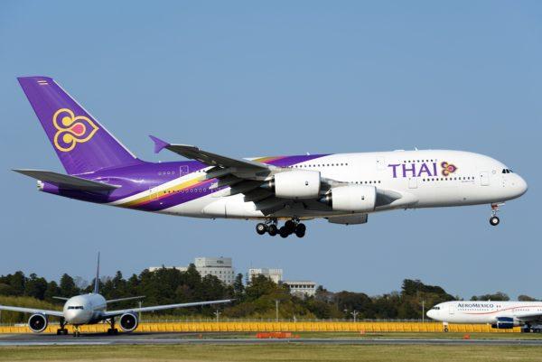 thai-australian-government-air-travel-services-panel