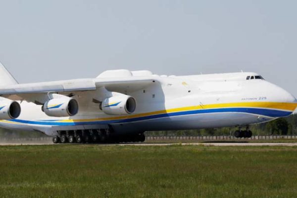 world-largest-plane-antonov