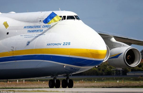 world-largest-plane-antonov-mriya