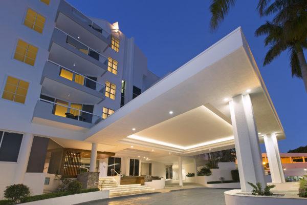 AccorHotels-Sofitel-Noosa-Pacific-Resort