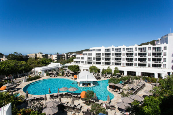 AccorHotels-Sofitel-Sheraton-Noosa-Pacific-Resort