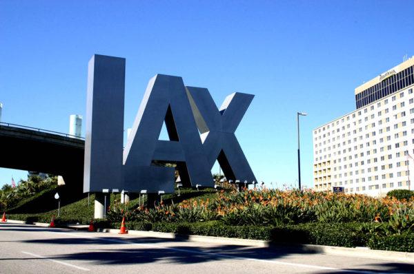 Los-Angeles-breaks-visitation-records