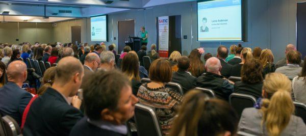 SATIC-Tourism-Conference-2015