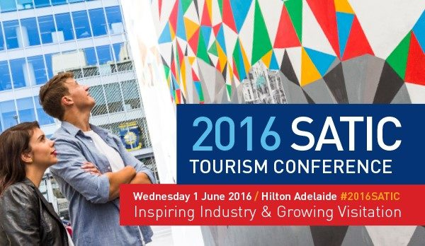 SATIC-Tourism-Conference-2016