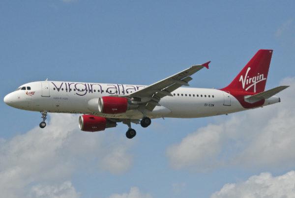 Virgin-Atlantic-jumbo-jet-lady-penelope-for-sale