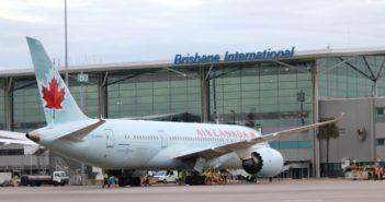 air-canada-vancouver-brisbane-flights