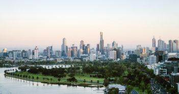 australia-host-worlds-50-best-restaurants-2017