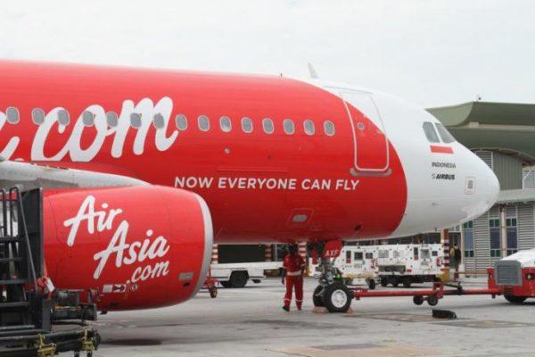 australian-man-detained-airasia-bali-flight